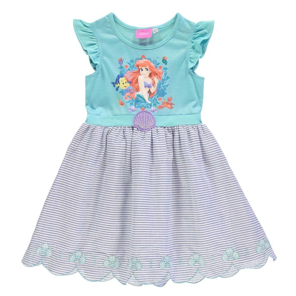 f78a04801e3a Dievčenské šaty Character H3636 - Detské šaty - Locca.sk