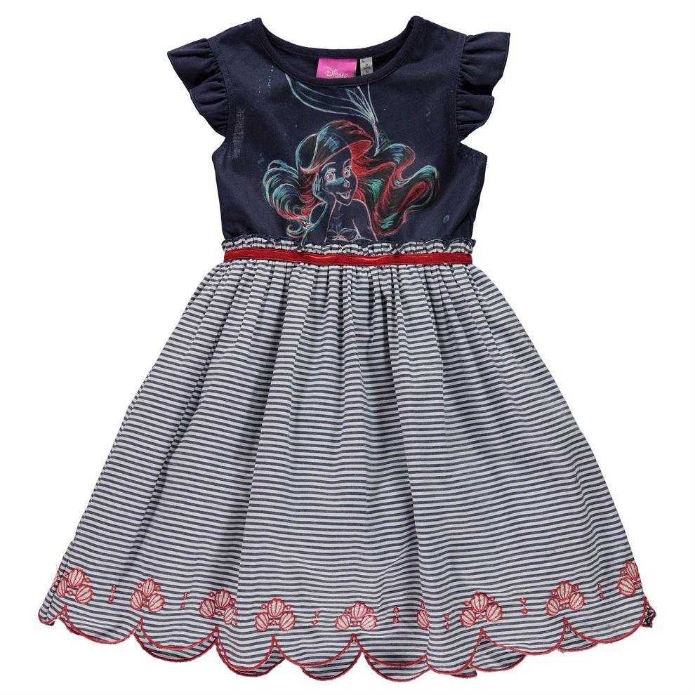 4c04ea59a482 Dievčenské šaty Character H3777 - Detské šaty - Locca.sk