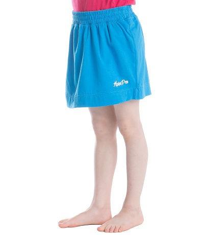 72aa5d3dc20f Dievčenské sukne Alpine Pro K0544 - Dievčenské sukne - Locca.sk