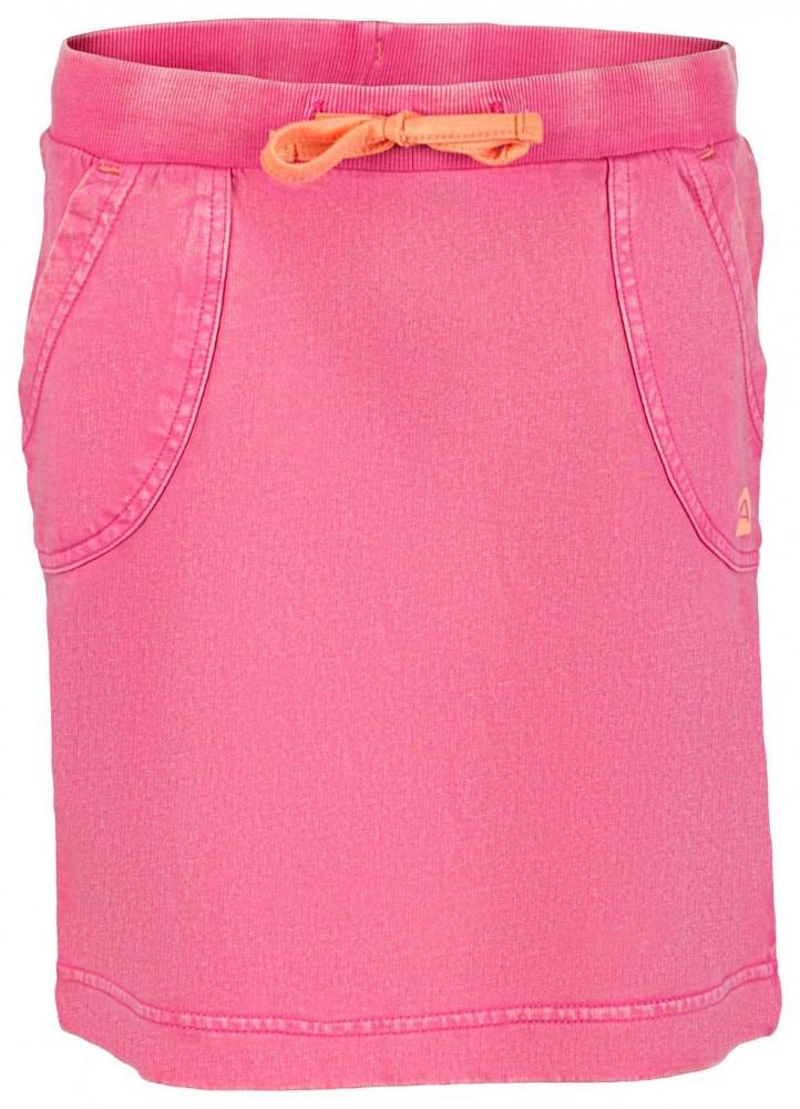 714698177471 Dievčenské sukne Alpine Pro K0547 - Dievčenské sukne - Locca.sk