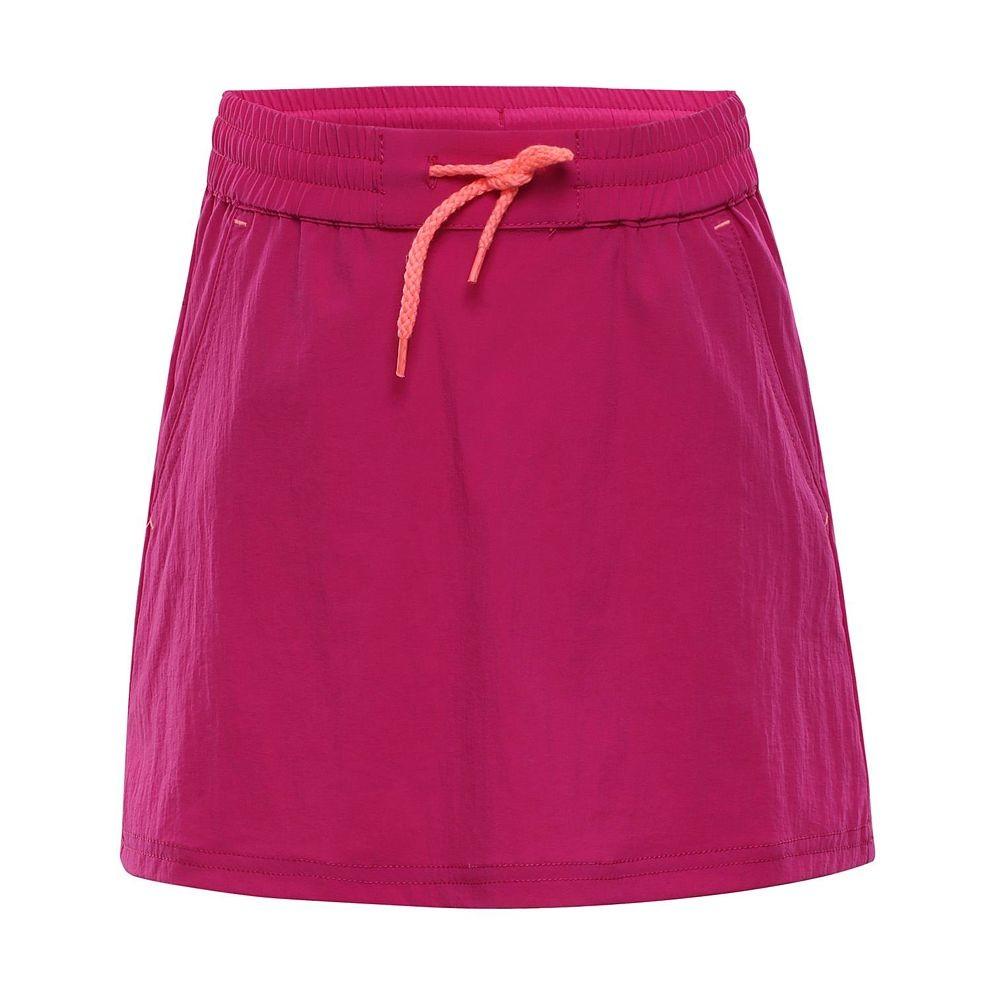 916387a73885 Dievčenské sukne Alpine Pro K0549 - Dievčenské sukne - Locca.sk