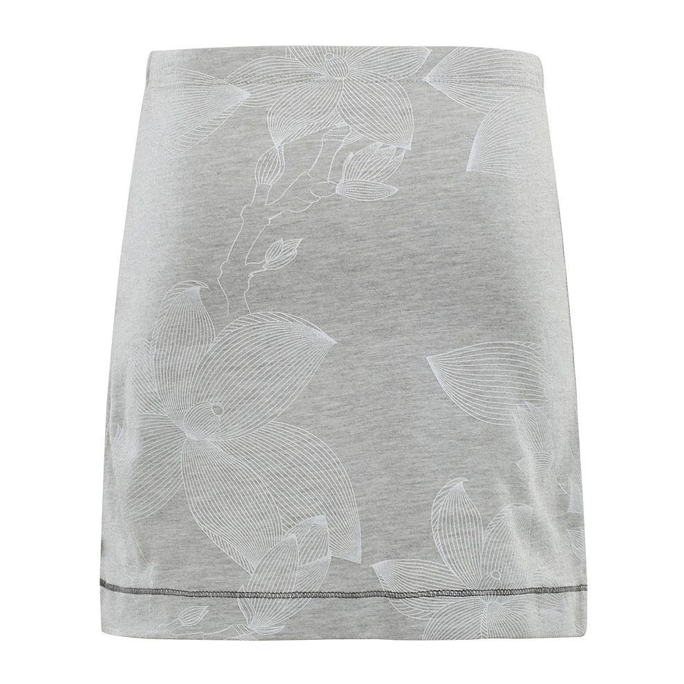505f3e36042c Dievčenské sukne Alpine Pro K1098 - Dievčenské sukne - Locca.sk