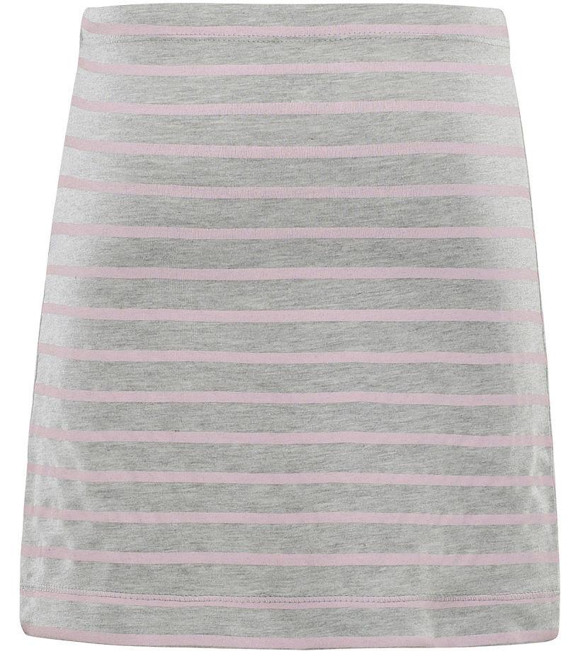 c100423d9102 Dievčenské sukne Alpine Pro K1099 - Dievčenské sukne - Locca.sk