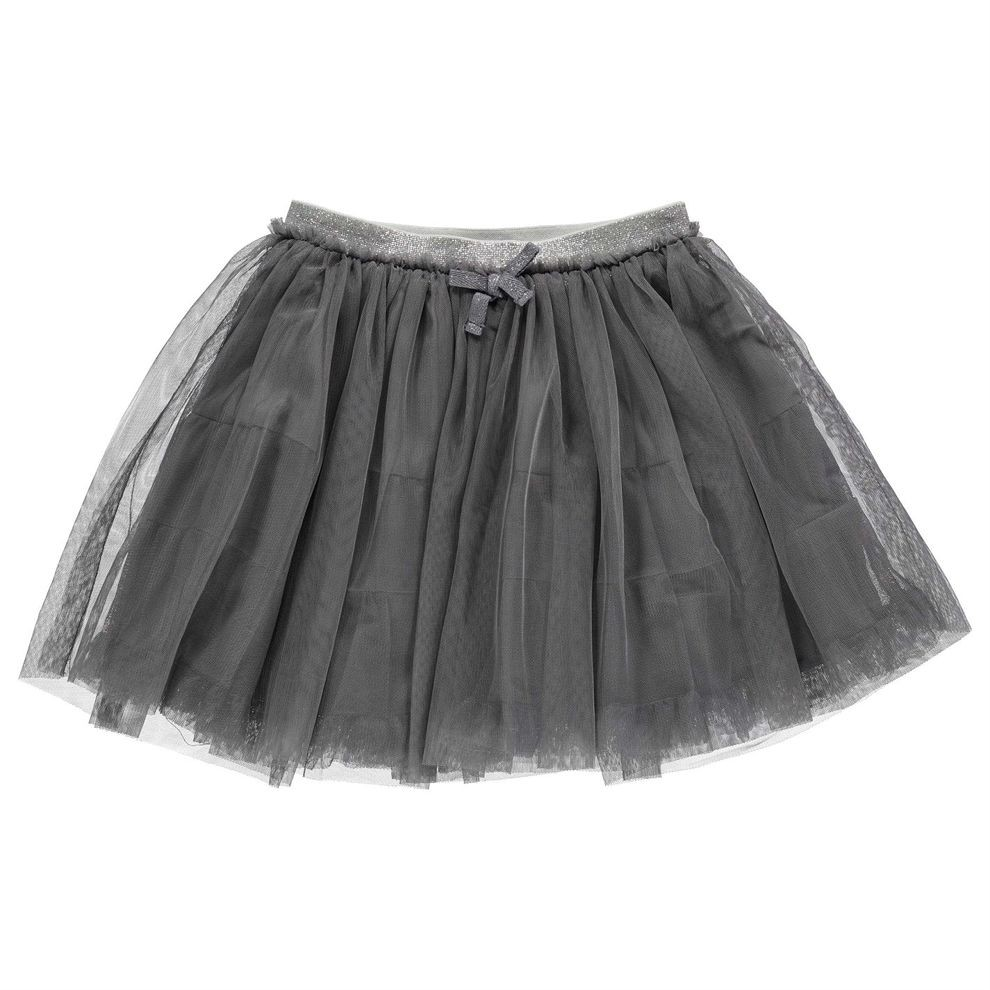 36ff9ad88369 Dievčenské sukne Crafted H3844 - Dievčenské sukne - Locca.sk