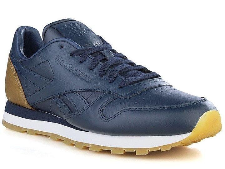 380b1881f Juniorská športová obuv Reebok A1227 - Chlapčenské tenisky - Locca.sk