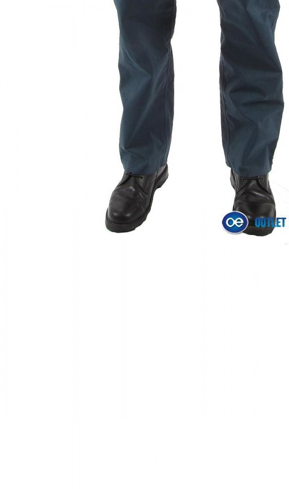 Nepremokavé nohavice V0388 - Pánske army oblečenie - Locca.sk fb0fb6328a3