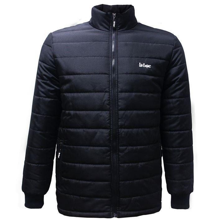 ea8efa81ac8f Pánska bunda Lee Cooper H0871 - Pánske bundy - Locca.sk