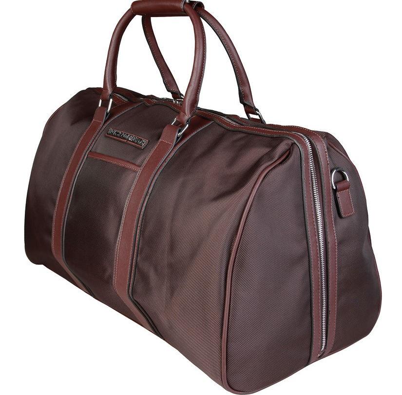 d62821814 Pánska cestovná taška Trussardi L1442 - Cestovné tašky - Locca.sk
