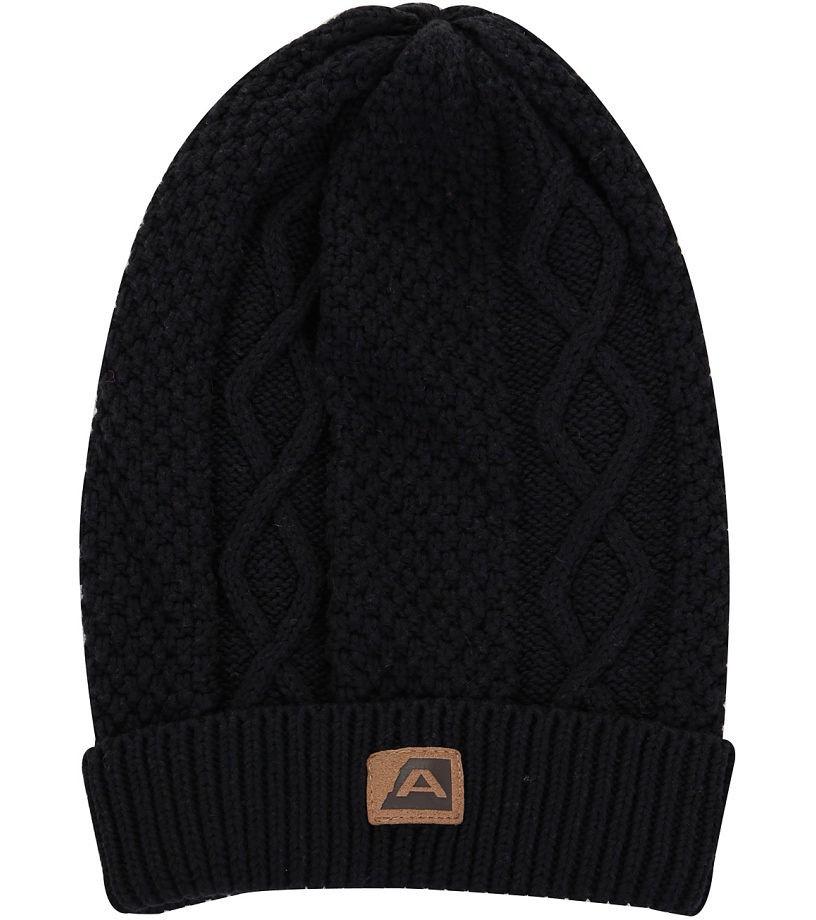 Pánska čiapka Alpine Pro K0400 - Pánske čiapky - Locca.sk 4b185247973
