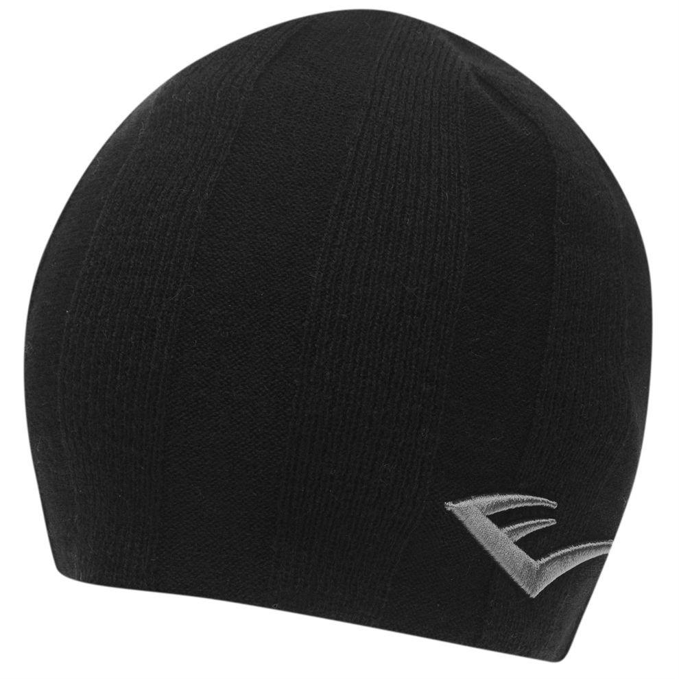 Pánska čiapka Everlast H7293 - Pánske čiapky - Locca.sk 7884d9d2227