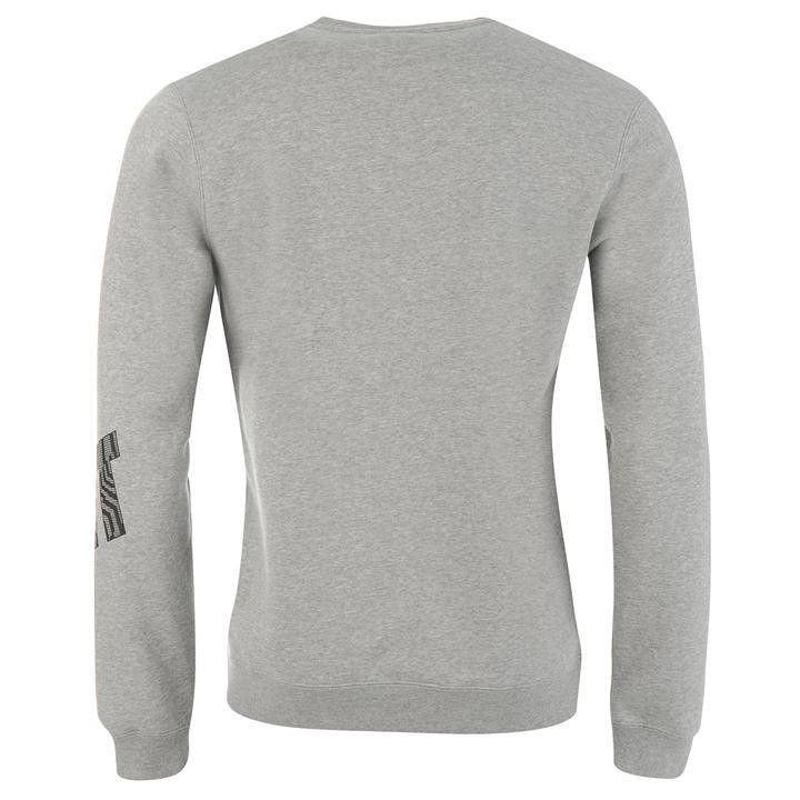 Pánska fleecová mikina Nike-predobjednávka 25.11. H1598 - Pánske ... 0f4f09542ec