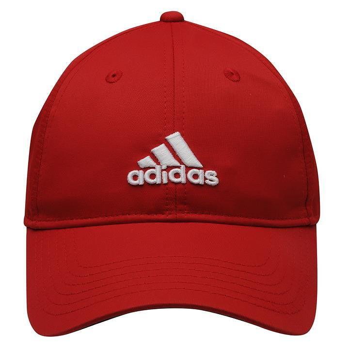 ca29d33db Pánska golfová čiapka Adidas H0326 - Pánske čiapky - Locca.sk