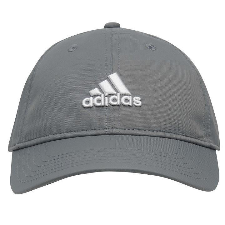 e5aca9c3c Pánska golfová čiapka Adidas H0777 - Pánske čiapky - Locca.sk