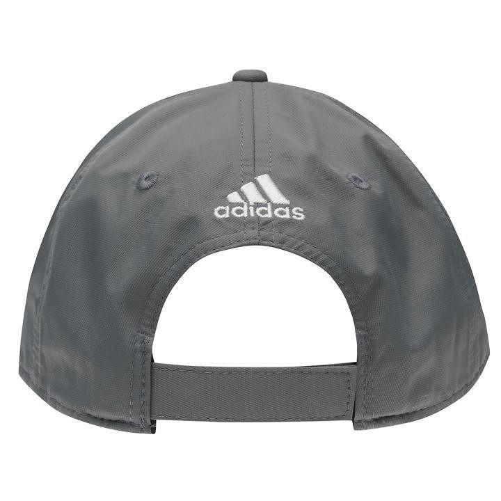 Pánska golfová čiapka Adidas H0777 - Pánske čiapky - Locca.sk b9d43d70d8c