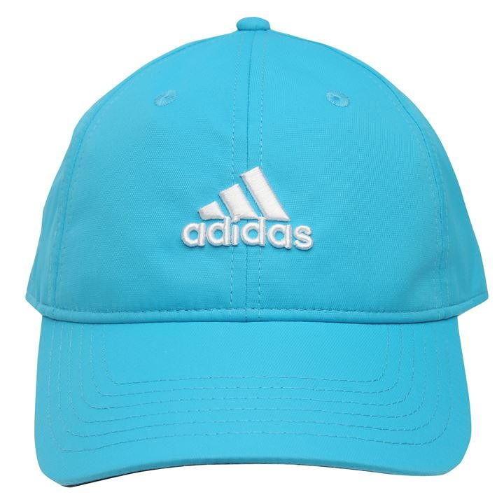 Pánska golfová čiapka Adidas H0781 - Pánske čiapky - Locca.sk bb21fe100b7