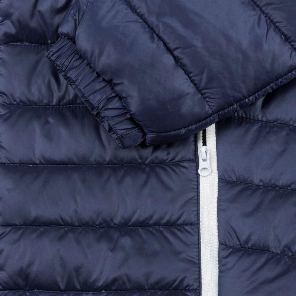 dddb50d1e Pánska jesenná bunda Lee Cooper H6607 - Pánske bundy - Locca.sk