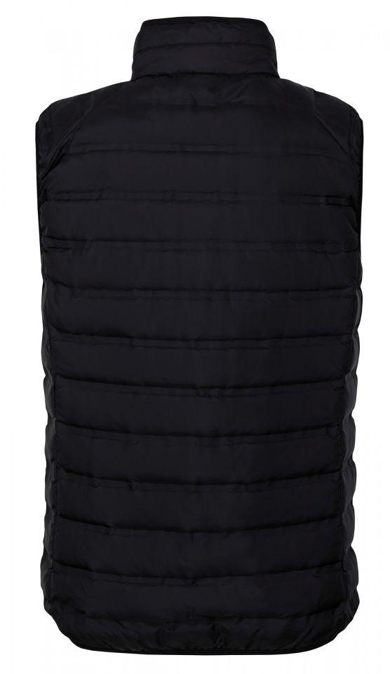 Pánska jesenná vesta Loap G0070 - Pánske vesty - Locca.sk f0c6dc7e10f