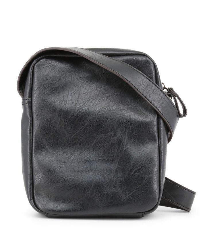 Pánska kompaktná taška cez rameno Carrera Jeans L2067 - Pánske tašky ... 25d17a1e67c