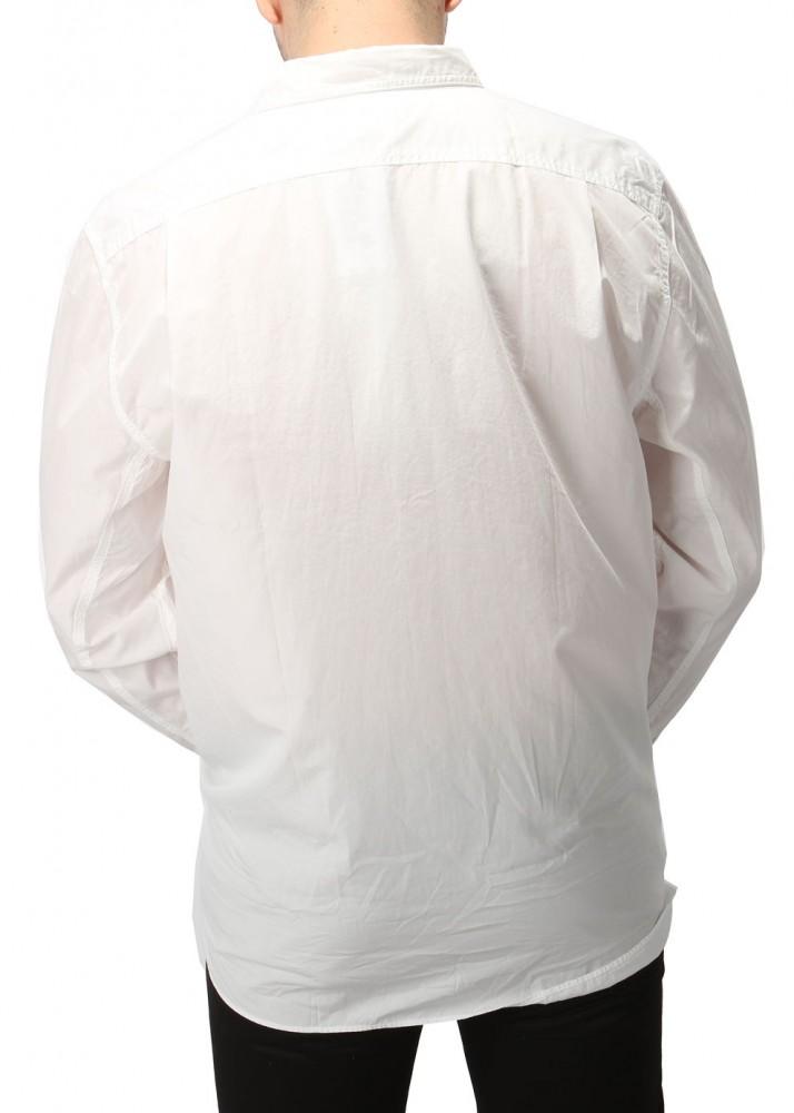 149e0378e Pánska košeĺa Lacoste II. akosť X6823 - Moderné pánske košele - Locca.sk