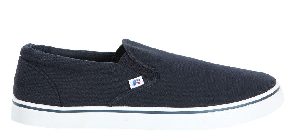 Pánska letná obuv Russell Athletic P5437 - Pánske tenisky - Locca.sk 47710a458b8
