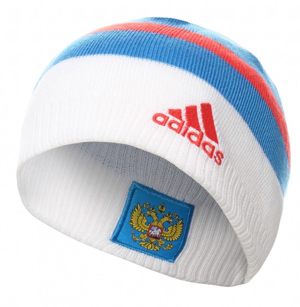 45e1b367f Pánska obojstranná čiapka Adidas T7765 - Pánske čiapky - Locca.sk