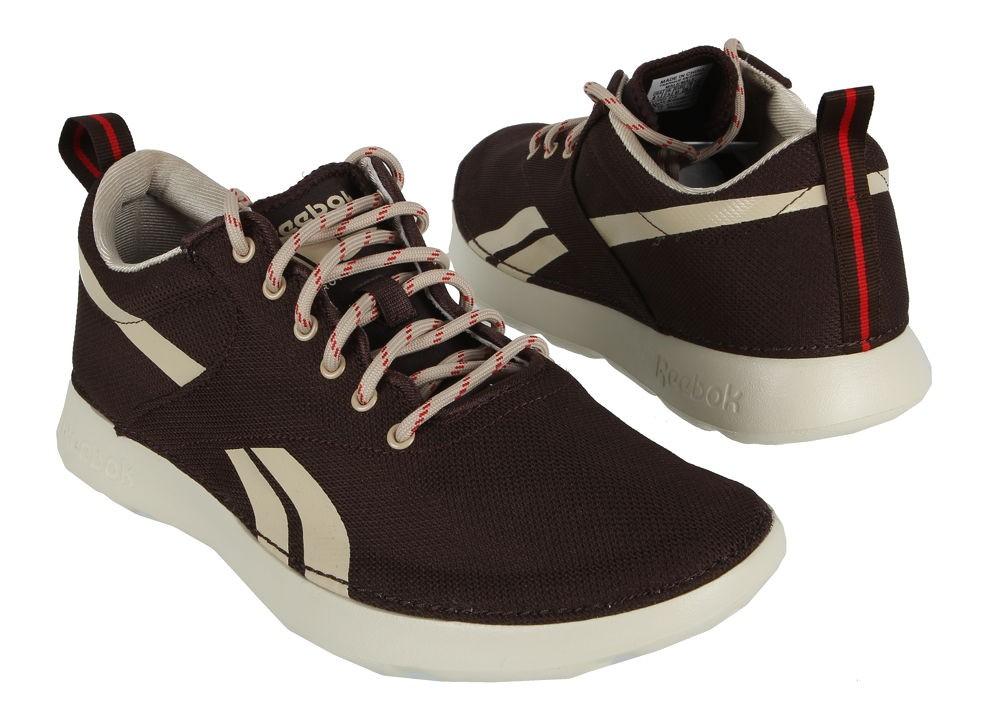 3a647f1d05130 Pánska obuv Reebok Royal Simple P5218 - Pánske tenisky - Locca.sk