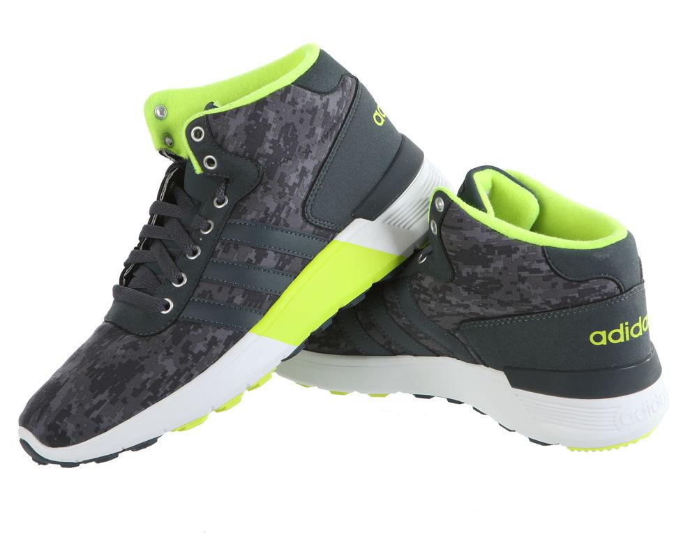 Pánska športová bežecká obuv Adidas NIE P5697 - Pánske tenisky ... 1de1c78f095