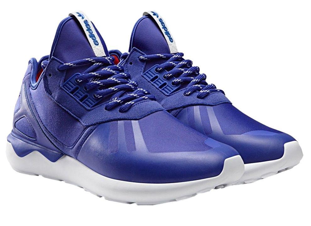 Pánska športová obuv Adidas A1182
