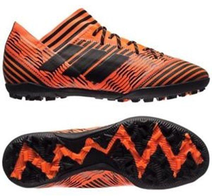 5ece409e87a73 Pánska športová obuv Adidas A1213 - Pánske tenisky - Locca.sk