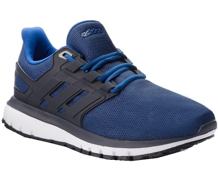 Pánska športová obuv Adidas A1238