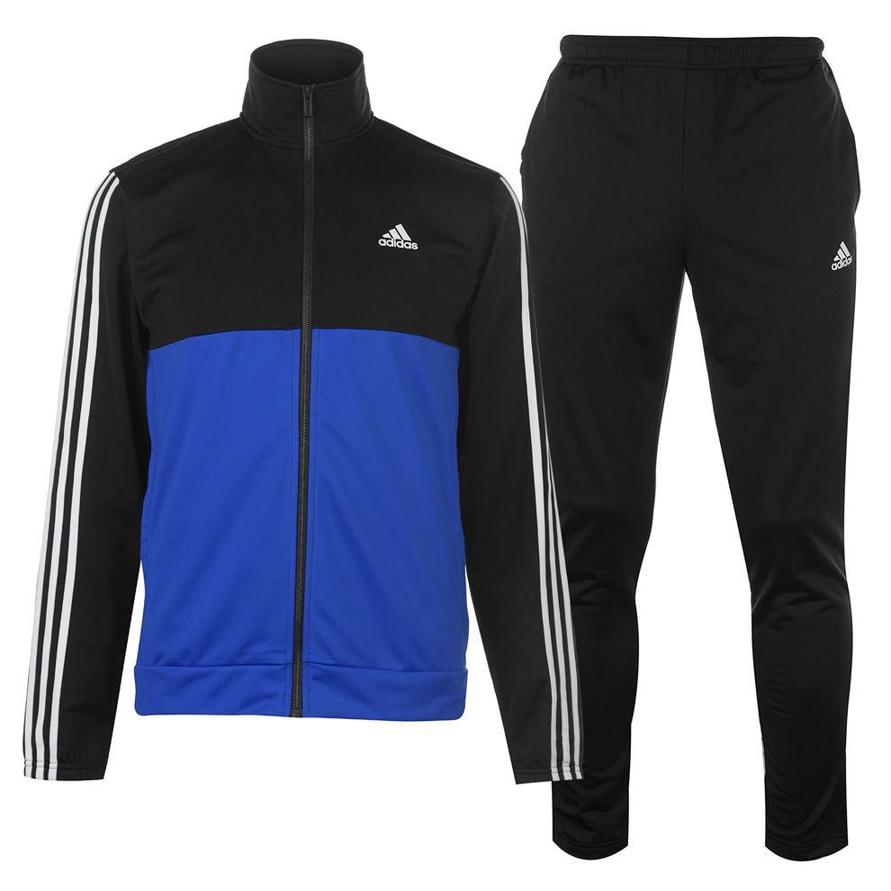 Pánska športová súprava Adidas H8020