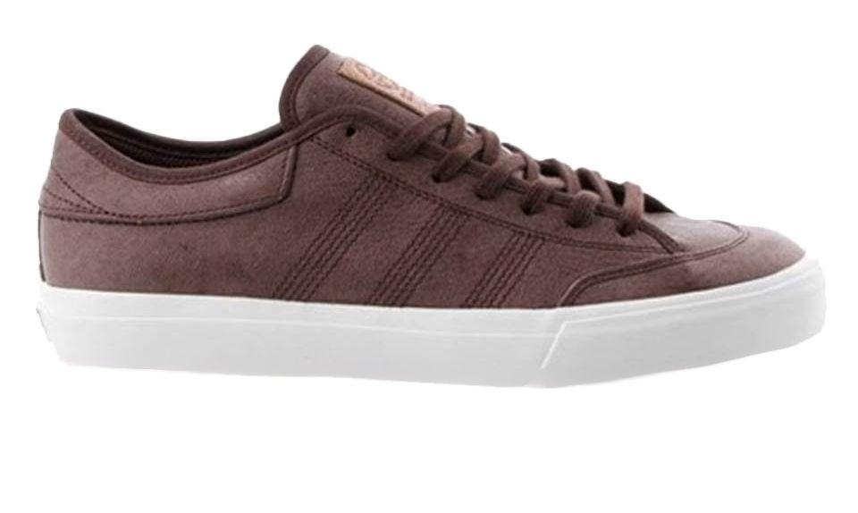 d6d9da7151334 Pánska voĺnočasová obuv Adidas Originals A1351 - Pánske tenisky ...