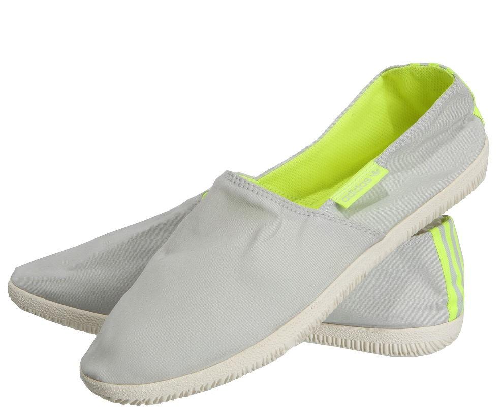 8fc226e81 Pánska voĺnočasová obuv Adidas Originals P5446 - Pánske tenisky ...