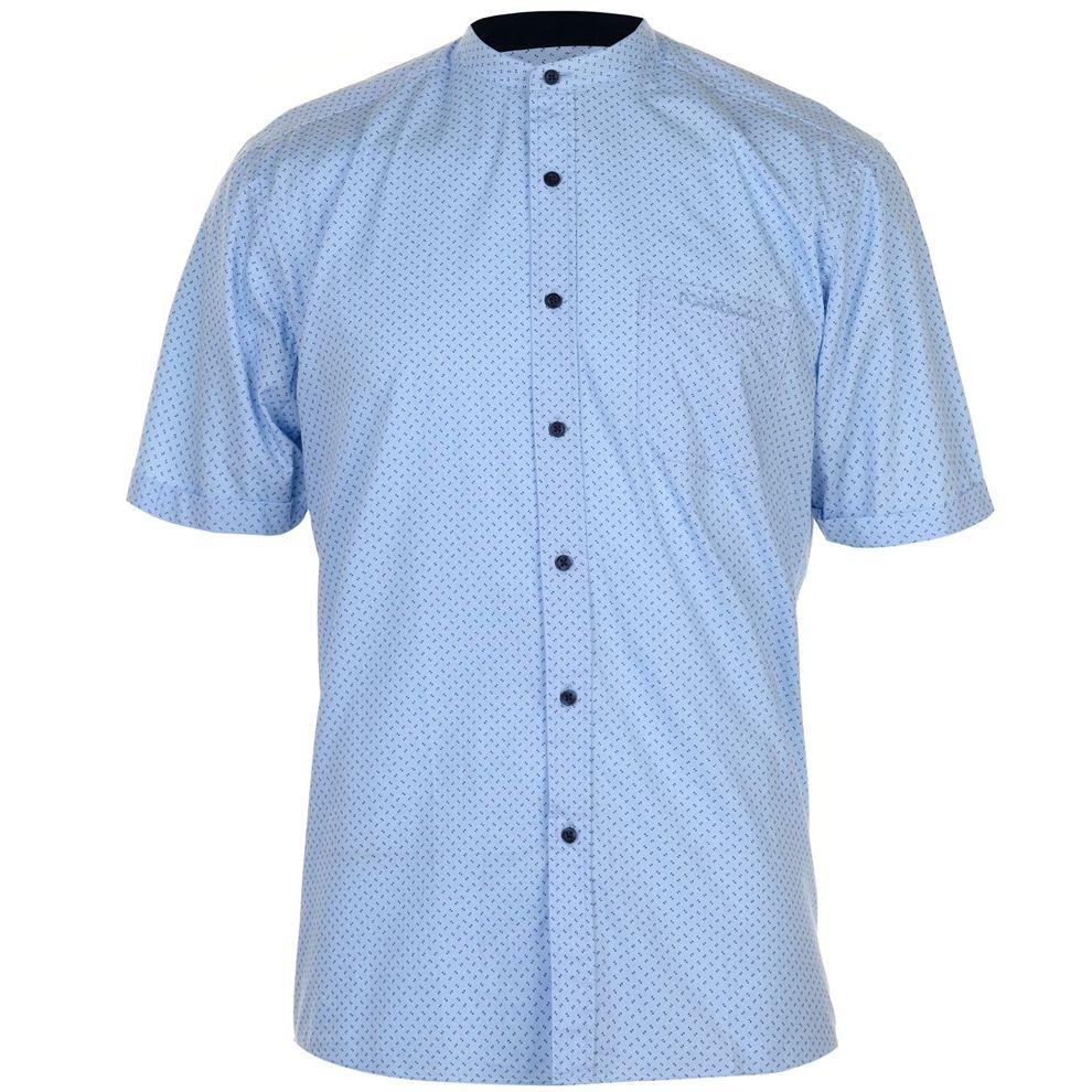 f24271371841 Pánska vzorová košeĺa Pierre Cardin H3969 - Pánske elegantné košele ...