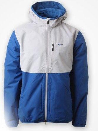 Pánska zimná bunda Nike A0284