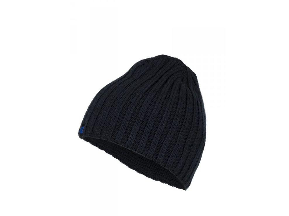 Pánska zimná čiapka Loap G0972 - Pánske čiapky - Locca.sk f0e35f0f538