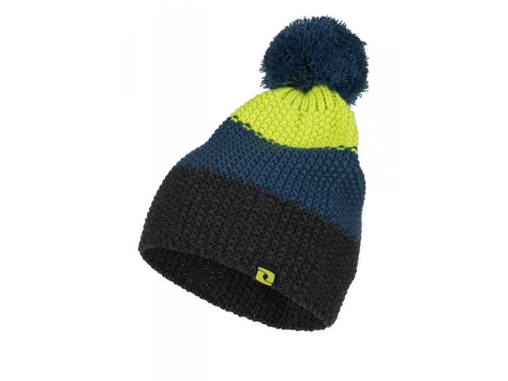 Pánska zimná čiapka Loap G0975 - Pánske čiapky - Locca.sk 3245e11472b
