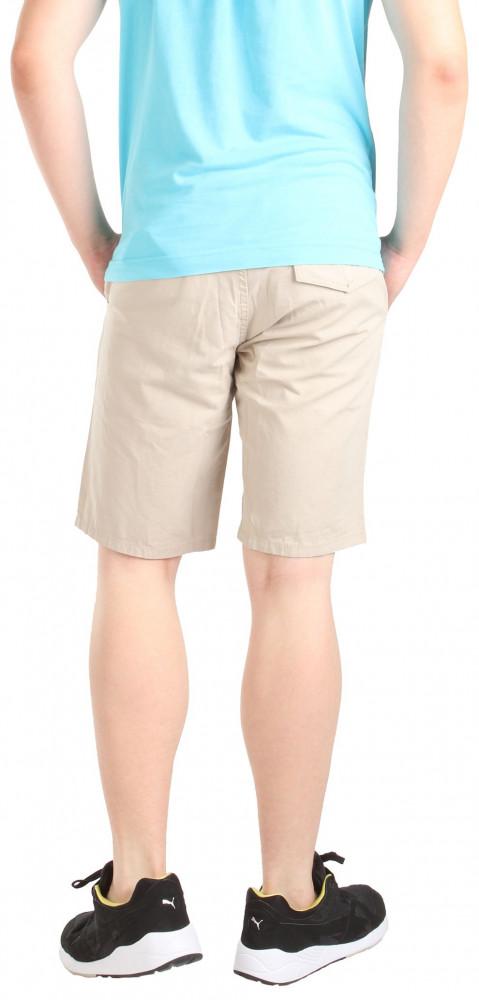 aace7d23e6b7 Pánske bavlnené kraťasy Sonny Bonn W0655 - Pánske krátke nohavice ...