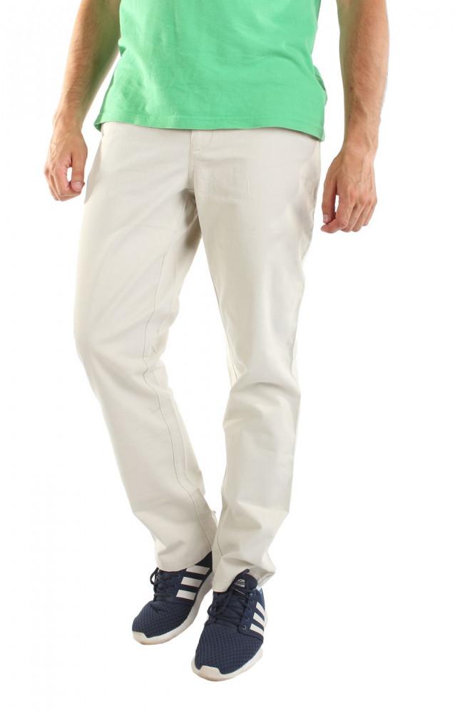 bdca9773b359 Pánske bavlnené nohavice Ralph Lauren X9279 - Pánske športovo ...