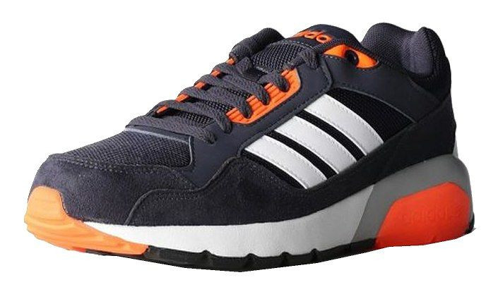 Pánske bežecké topánky Adidas A0510