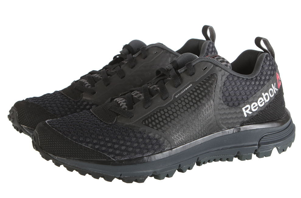 bc198ba56cfc1 Pánske bežecké topánky Reebok CrossFit P5794 - Pánske tenisky - Locca.sk