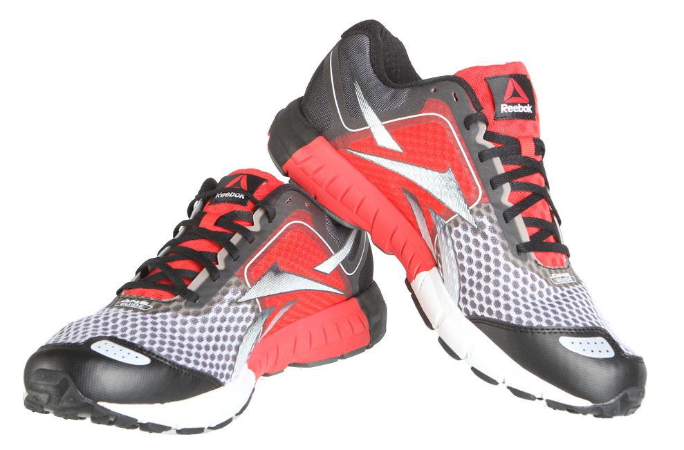 6fc4a51d1 Pánske bežecké topánky Reebok CrossFit P5823 - Pánske tenisky - Locca.sk
