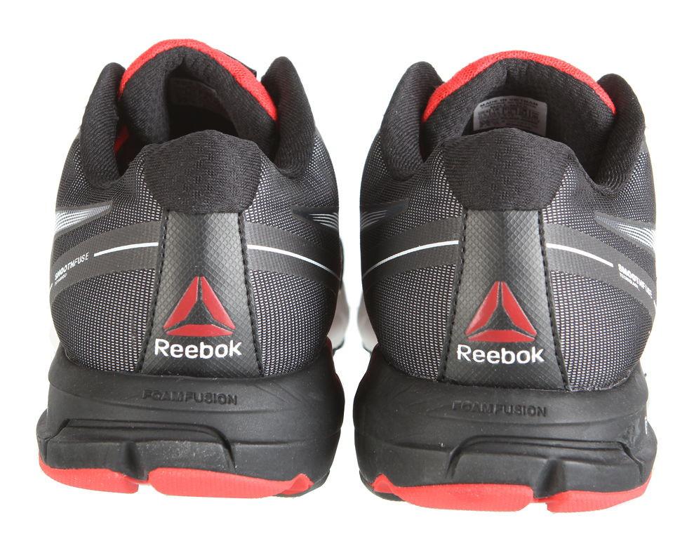ab708fb21fb9d Pánske bežecké topánky Reebok CrossFit P5823 - Pánske tenisky - Locca.sk