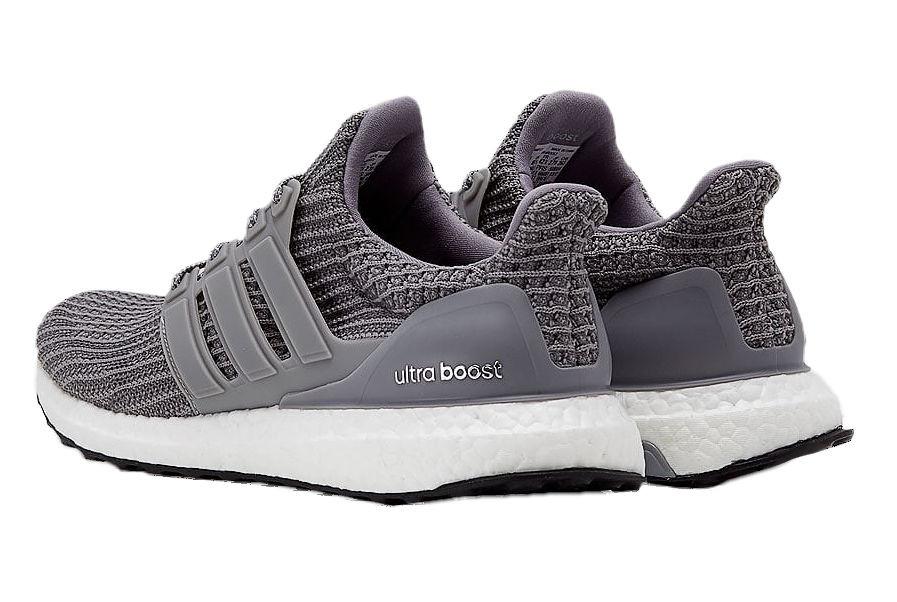 c7bf749fb45cb Pánske botasky Adidas D1088 - Pánske tenisky - Locca.sk