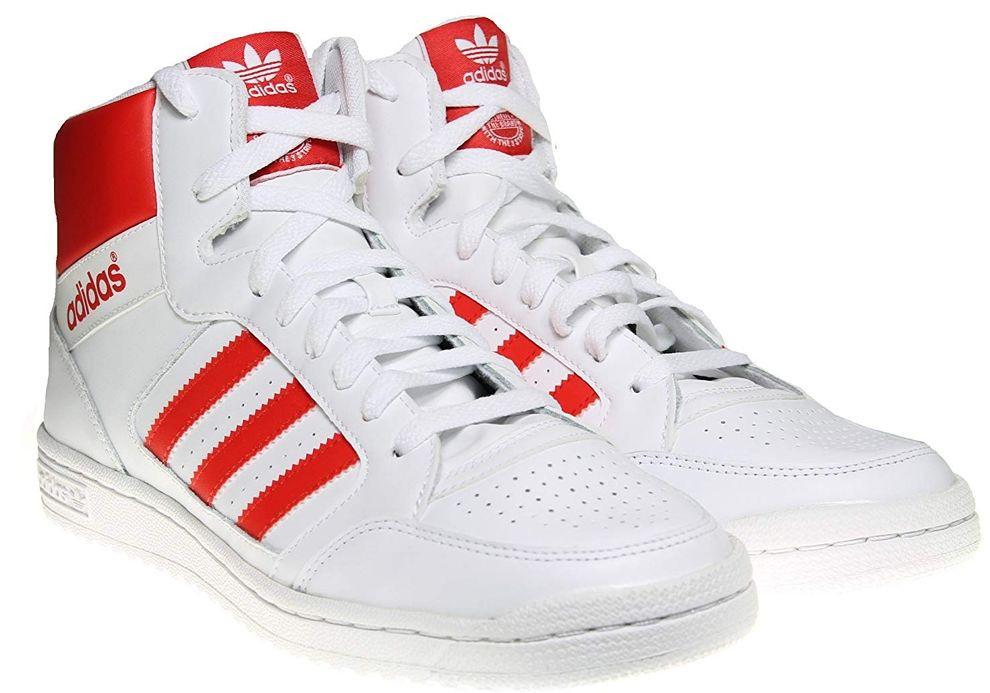 3127ff6a82d45 Pánske botasky Adidas Originals A0036 - Pánske tenisky - Locca.sk
