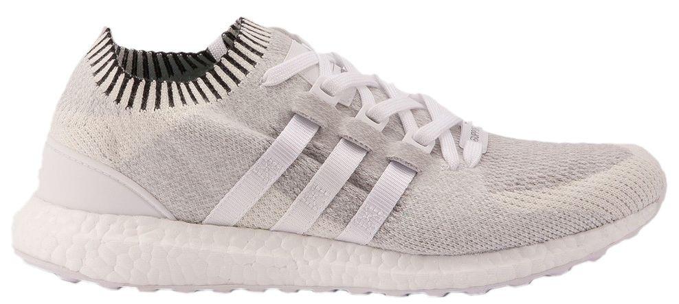 117c13454d6ca Pánske botasky Adidas Originals D1071 - Pánske tenisky - Locca.sk