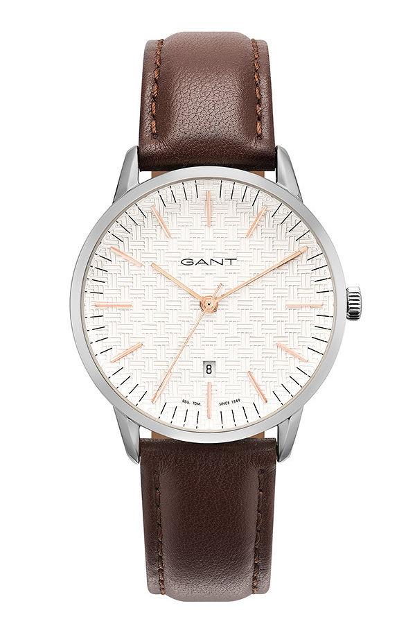 cd69e7d753 Pánske elegantné hodinky Gant L2599 - Pánske hodinky - Locca.sk