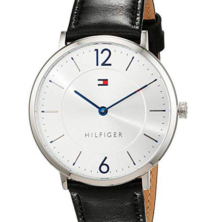 4f3bbadcec Pánske elegantné hodinky Tommy Hilfiger L1945 - Pánske hodinky ...