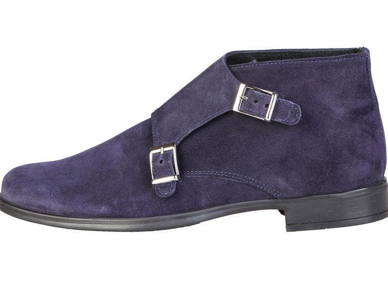 1dcd88ba6185 Pánske elegantné topánky Pierre Cardin L2039 - Pánske kožené topánky ...