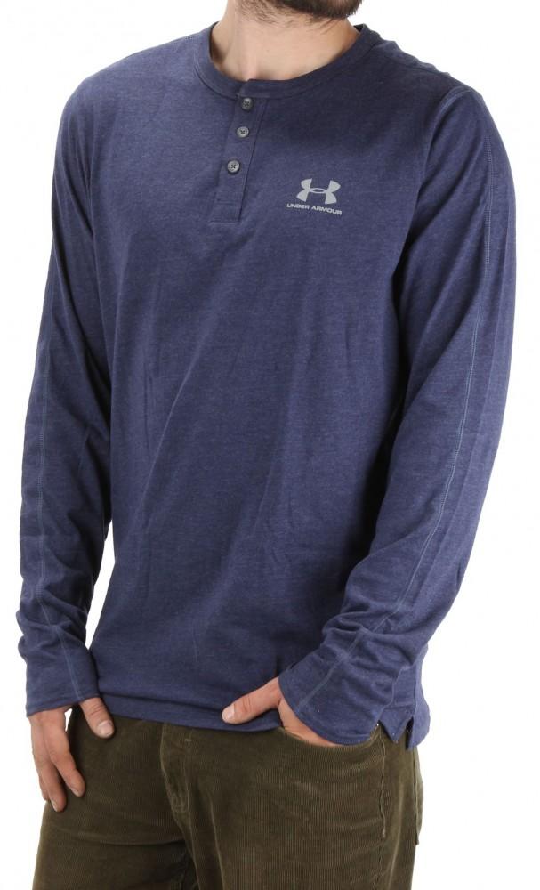 421582171426 Pánske funkčné tričko Under Armour X5652 - Pánske tričká - Locca.sk
